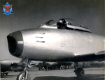 Old photo archive of Bangladesh Air Force (33).png