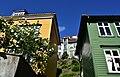 Old town, Bergen (18) (36439616596).jpg