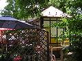 Old tram station.JPG