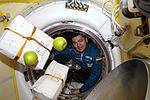 Oleg Skripoochka at ISS1.jpg
