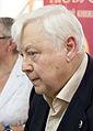 Oleg Tabakov - 2013 - 03.jpg