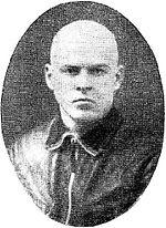 Oleksa Vlyzko-2.jpg