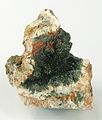 Olivenite-179889.jpg