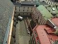 Olomouc - panoramio (5).jpg