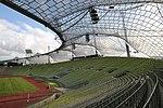 Olympia-Stadium München 9495.jpg