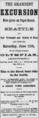 Olympian excursion advertisement 10 June 1887.png