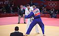Olympic Judo London 2012 (65 of 98).jpg