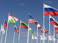 Olympic Park Flags (2) (14639817455).jpg