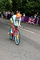 Olympic mens time trial-56 (7693148638).jpg