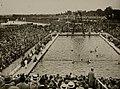 Olympische Spelen 1928 Amsterdam (2949307494).jpg