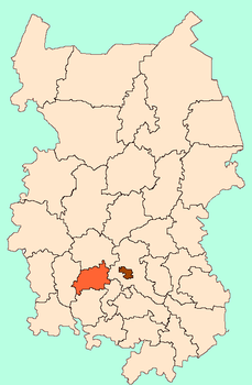 Omsk-Oblast-Marianovka.png