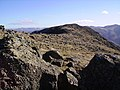 On the High Stile Ridge - geograph.org.uk - 250135.jpg