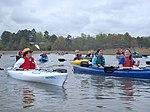 On the water (6872071108).jpg
