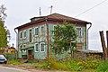 Onega KirovAvenue103 008 7116.jpg