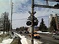 Ontario Southland Railway - panoramio (7).jpg