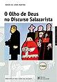 Oolhodedeusno-discurso-salazarista-9789723615074.jpg