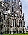 Oostende Sint-Petrus-en-Pauluskerk Mausoleum 6.jpg