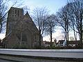 Oostkerke - Sint-Kwintenskerk 2.jpg
