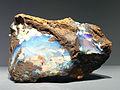 Opale Australie (2).jpg