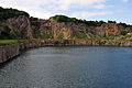 Opalsø, Bornholm (2012-07-10), by Klugschnacker in Wikipedia (1).JPG