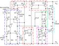 Opamptransistorlevelcoloredlabeled.png