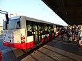 Opatov, autobus XC.jpg