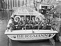 Opdrachten Rederij Bergmann, Bestanddeelnr 907-1083.jpg