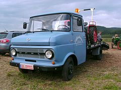 1960 1961 1962 CHEVY PICKUP VAN amp TRUCK FACTORY REPAIR