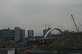 Open House - London Olympic Park construction site01.jpg