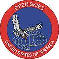 Open Skies patch.jpg