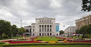 Opera Nacional, Riga, Letonia, 2012-08-07, DD 20.JPG