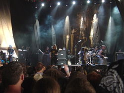 Opeth Download Festival.jpg
