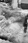 opgravingen - lochem - 20141017 - rce