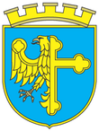 Opole coat of arms.png