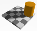 Optical greysquares 3D 2.png