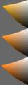 Orange-range.png