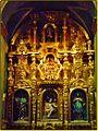 Oratorio San Felipe Neri,Cádiz,Andalucia,España - 9047048972.jpg