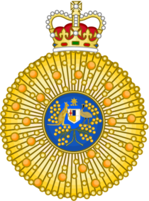Order of Australia.png