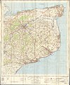 Ordnance Survey One-Inch Sheet 173 East Kent, Published 1959.jpg