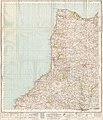 Ordnance Survey One-Inch Sheet 174 Bude, Published 1946.jpg