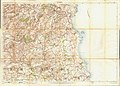 Ordnance Survey One-Inch Sheet 4 Rothbury, Published 1907.jpg