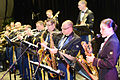 Oregon Army National Guard's 234 Army Band 2.jpg