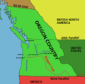 Oregon country early nineteenth century.PNG