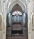 Organ of Sainte-Clotilde Paris.JPG