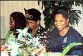 Organization for Black Struggle and NBUF 1993.jpg