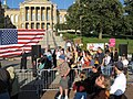 Organizing for America health care rally 061 (3870976368).jpg