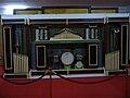 Orgel Bouw.JPG