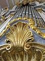 Orgel Schlosskapelle Weesenstein (3).JPG