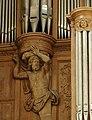 Orgue Cathédrale de Laon 140908 3.jpg