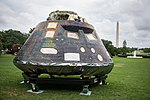Orion at the White House (NHQ201807230017).jpg